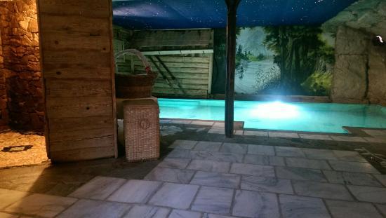 Hotel Relais Grundwald: IMAG0931_large.jpg