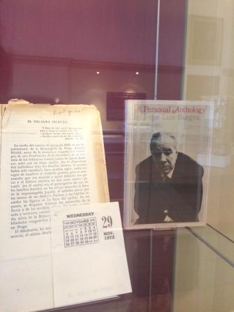 Enoch Pratt Free Library Foto