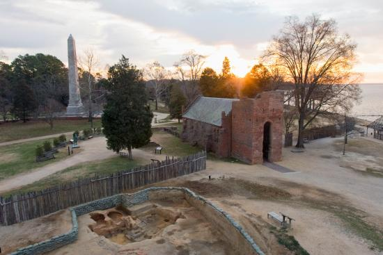 The top 10 things to do near the historic powhatan resort for To do in williamsburg