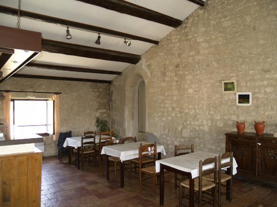 Lo Castel