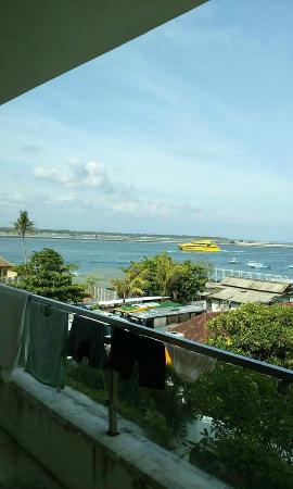 the segara suites picture of the segara suites tanjung benoa rh tripadvisor com au