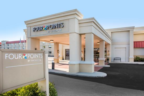 four points by sheraton lexington 94 1 0 1 updated. Black Bedroom Furniture Sets. Home Design Ideas
