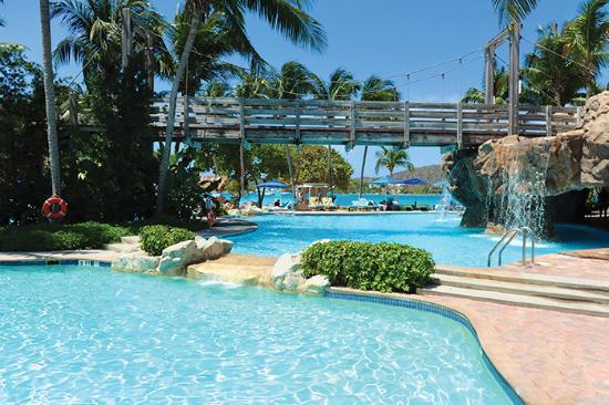 sugar bay resort spa updated 2019 prices resort all inclusive rh tripadvisor com