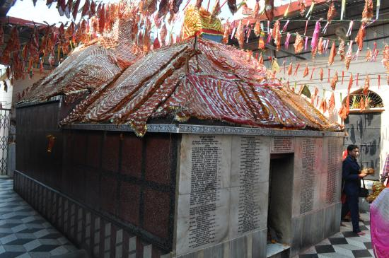 10 BEST Places to Visit in Gaya - UPDATED 2019 (with Photos