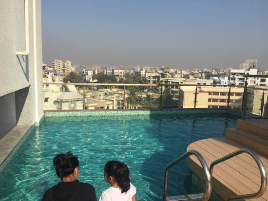 photo0 jpg picture of hotel aureole mumbai tripadvisor rh tripadvisor com sg