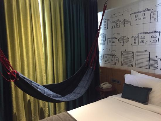 photo3 jpg picture of hotel aureole mumbai tripadvisor rh tripadvisor co nz