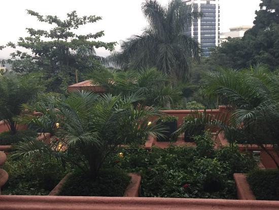 Kampala Serena Hotel: photo2.jpg