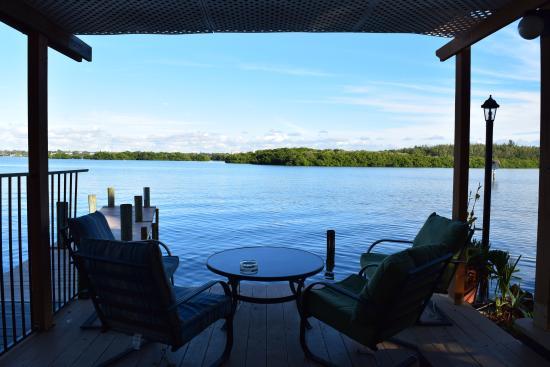 turtle beach resort 140 2 1 6 updated 2018 prices. Black Bedroom Furniture Sets. Home Design Ideas