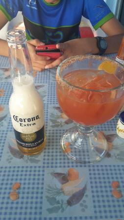 Tacos Y Mariscos El Sinaloense: IMG-20160124-WA0004_large.jpg