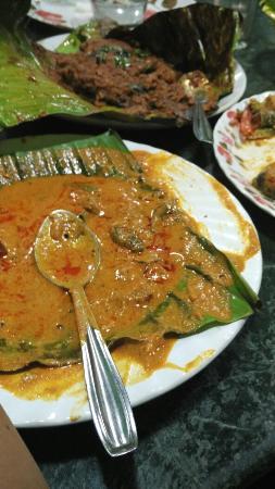 Kettuvallam Family Restaurant