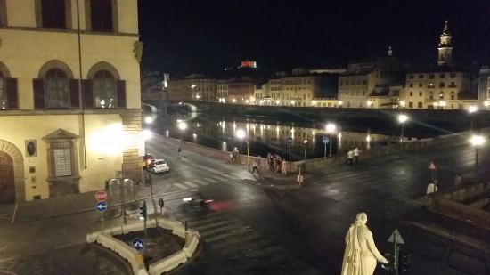 Residenza Vespucci-billede