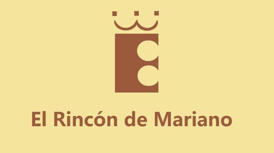 El rincón de Mariano