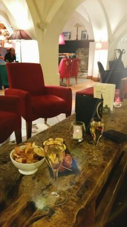 Hotel la Savoyarde: 2016-01-28 19_large.jpg