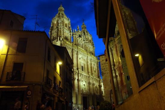 Salamanca Espectacular