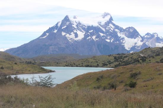 Foto de Keoken Patagonia Bed & Breakfast