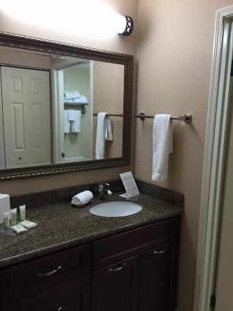 Staybridge Suites Oakville Φωτογραφία