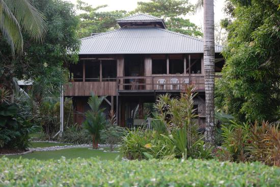 Изображение Casa Dos Rios