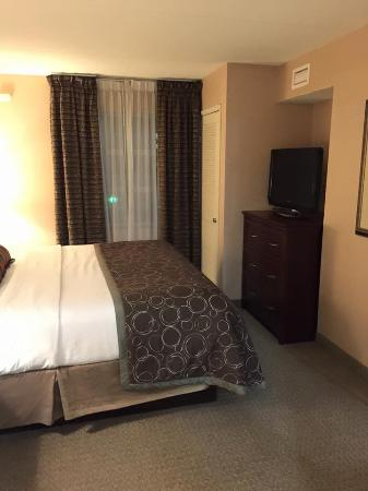 Staybridge Suites Oakville-billede