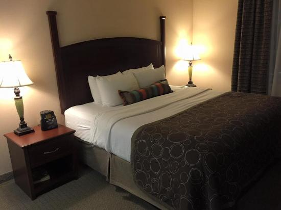 Foto de Staybridge Suites Oakville