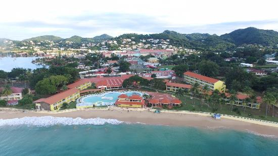 starfish st lucia 167 2 2 2 updated 2019 prices resort rh tripadvisor com
