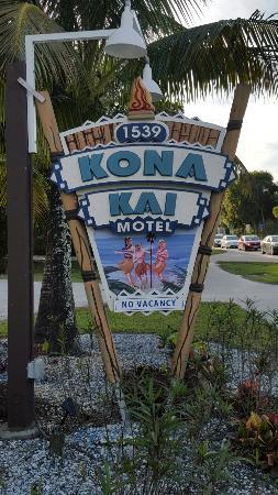 Kona Kai Motel 이미지