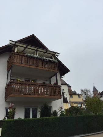 Hornbach, Germania: photo1.jpg