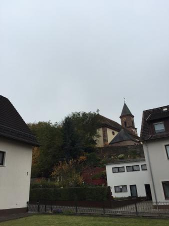 Hornbach照片
