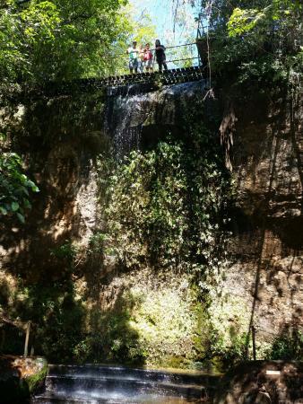 Lupércio São Paulo fonte: media-cdn.tripadvisor.com