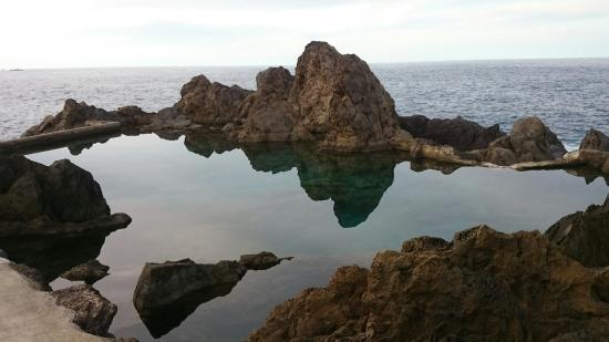Lava Pools: DSC_6269_large.jpg