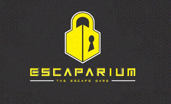 Jeu d'Evasion - Escaparium Laval - Escape Game