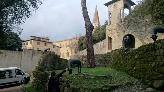 Arezzo, Italia: DSC_0351_large.jpg