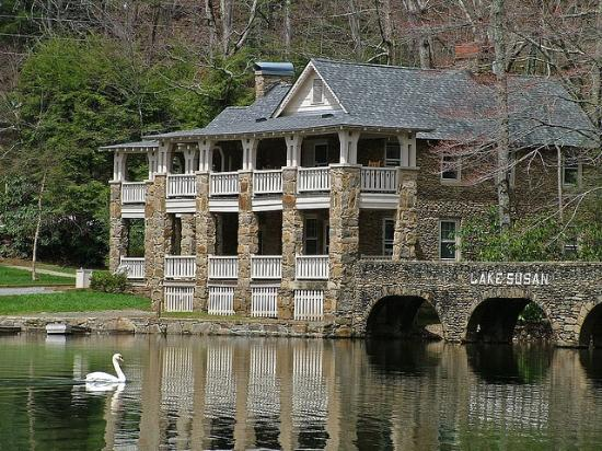 the 10 best montreat apartments cabin rentals with photos rh tripadvisor com