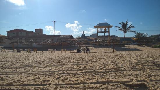 Buzios beach Photo