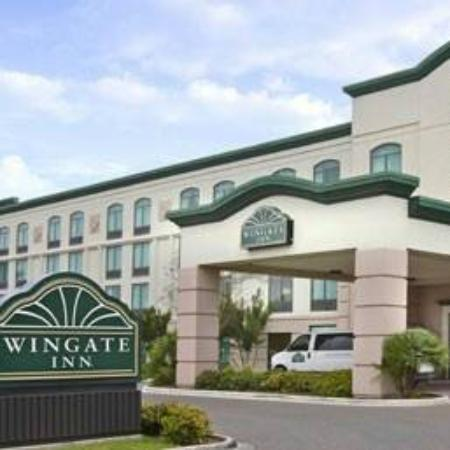 Photo of Wingate By Wyndham McAllen