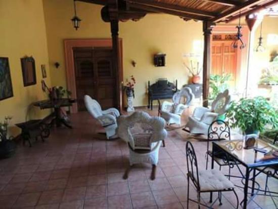 Casa San Martin: FB_IMG_1454095555721_large.jpg