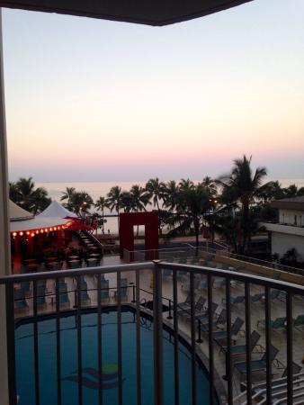 photo9 jpg picture of aston waikiki beach hotel honolulu rh tripadvisor com au