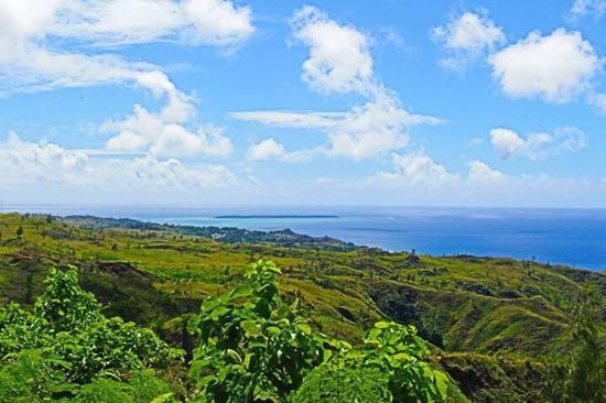 Agat, Mariana Islands: photo2.jpg