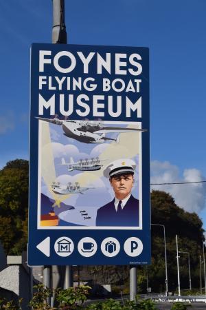 Foynes Foto