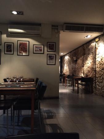 Restaurante Boga: photo0.jpg