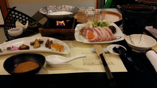 Zao Shiki no Hotel: 1454099406021_large.jpg