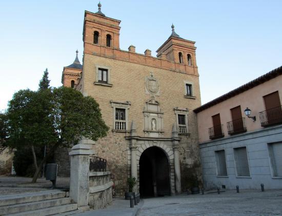 Province of Toledo Φωτογραφία