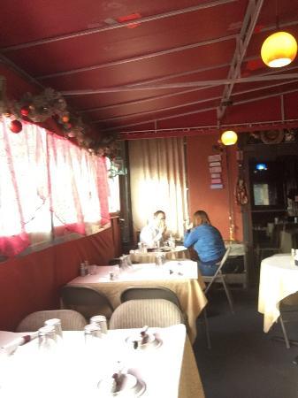 Turkish Restaurant Chicago Addison