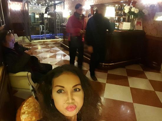 Duodo Palace Hotel: TA_IMG_20160129_220703_large.jpg