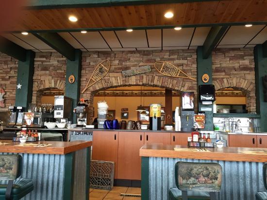 restaurant review reviews taste china colorado springs paso county