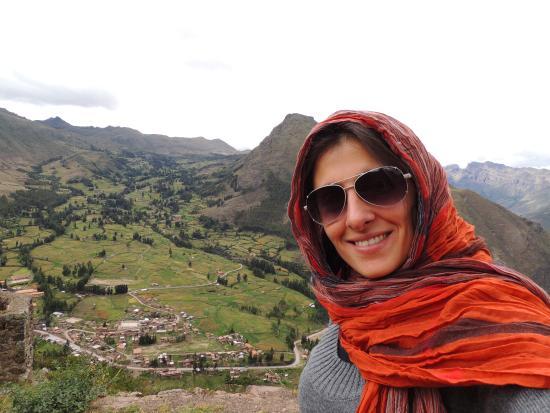 Foto de Región Cuzco