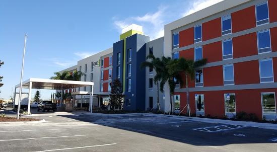 home2 suites by hilton orlando international drive south picture rh tripadvisor co za