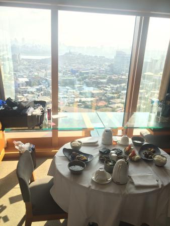 Grand Hyatt Seoul: photo4.jpg
