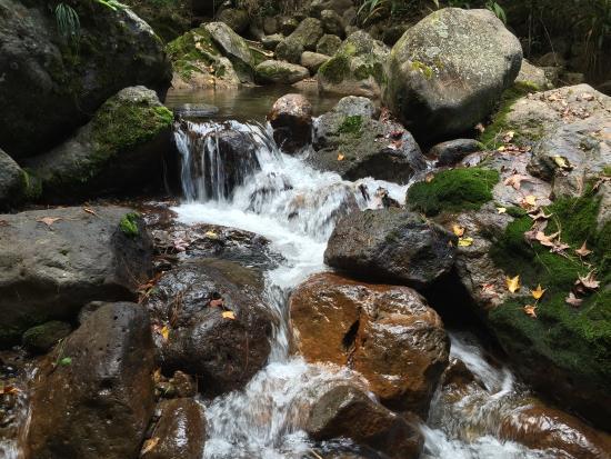 Gracias, Honduras: photo5.jpg