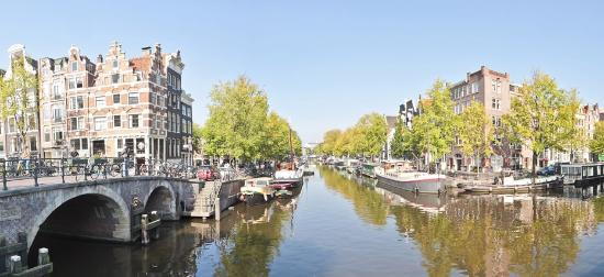 Amsterdam Withlocals - Private Tours