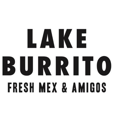Cumming, Τζόρτζια: Lake Burrito
